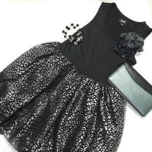 Holiday Editions Formal Dress S(6/6x)